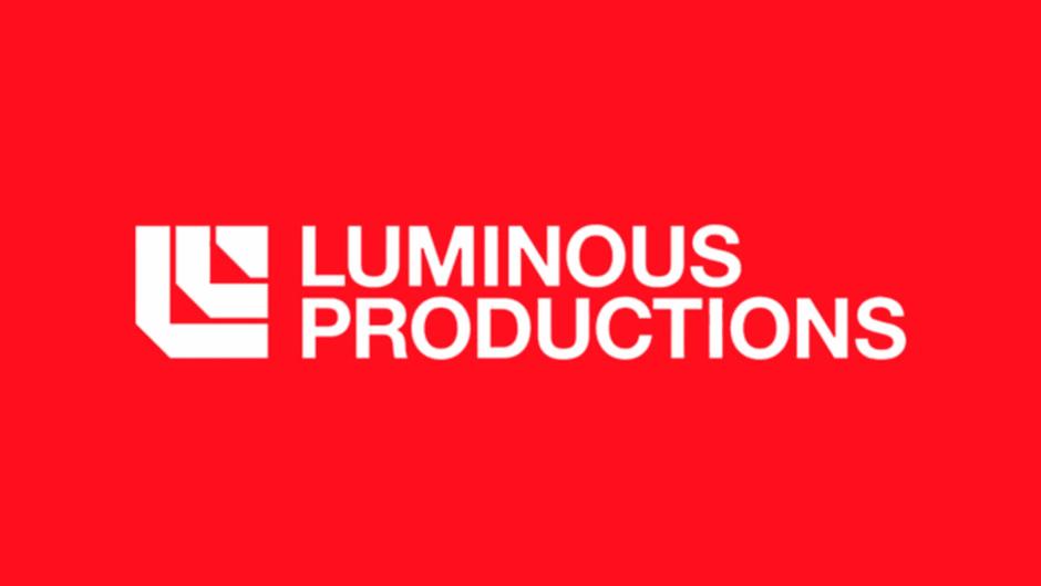 Tardaremos mucho en ver el primer proyecto de Luminous Productions