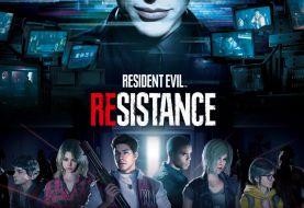 Jill Valentine llegará a Resident Evil Resistance en abril