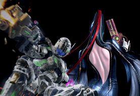 Filtrado el tráiler de las remasterizaciones de Bayonetta y Vanquish para Xbox One