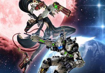 Las remasterizaciones de Bayonetta y Vanquish llegarán a Xbox One en febrero de 2020