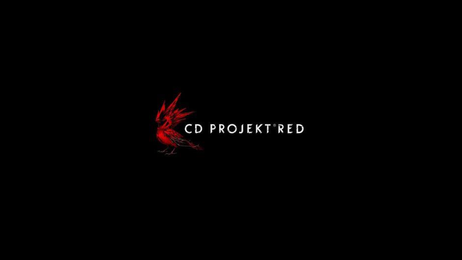 CD Projekt RED vuelve a hacer comentarios en relación al 'crunch'