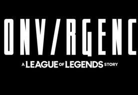 CONV/RGENCE es el nuevo plataformas de Riot Games sobre LOL