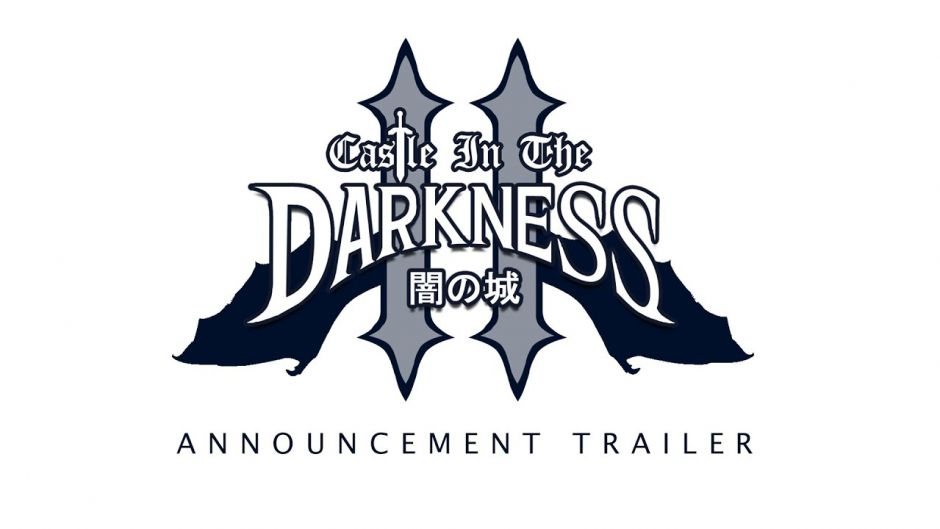 LABS Works presenta Castle in the Darkness II para PC