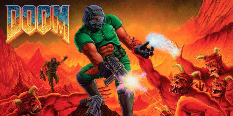 Sigil, el episodio no oficial de Doom, tendrá una secuela para Doom 2