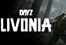 DayZ ya tiene disponible el mapa de Livonia en Xbox One