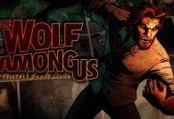 La Epic Games Store ofrece gratis para PC: The Escapists y The Wolf Among Us