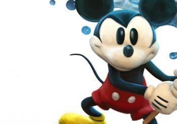 [Rumor] Un importante remake de un juego de Disney podría llegar a Xbox One y PC