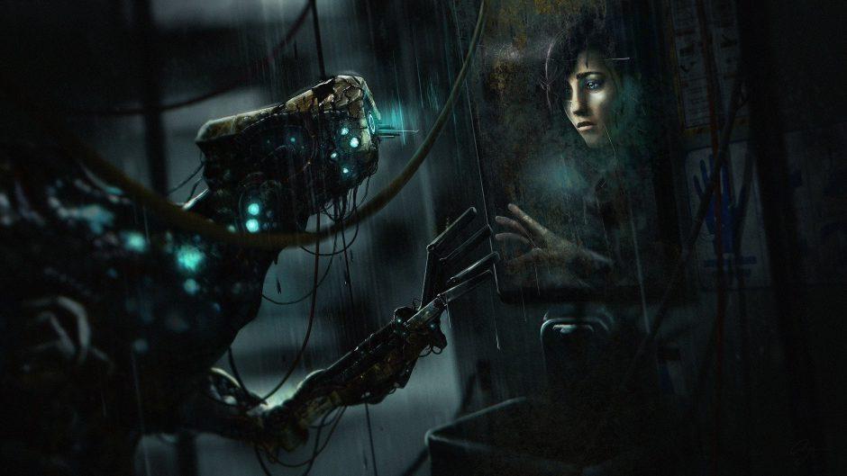 Frictional Games ya está trabajando en un nuevo juego de terror