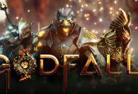 Godfall es el nuevo RPG de Gearbox para PC en 2020
