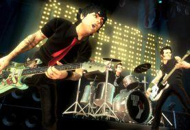 Green Day estará presente en The Game Awards 2019