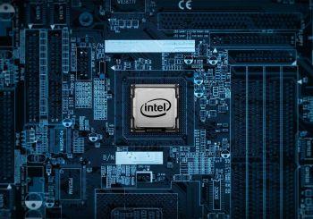 Al detalle los nuevos procesadores Comet Lake de Intel