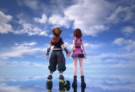 Kingdom Hearts 3 Re:Mind ya disponible en Xbox One