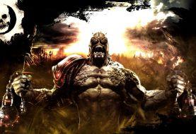 Los Locust llegarían a Gears 5 en la siguiente actualización