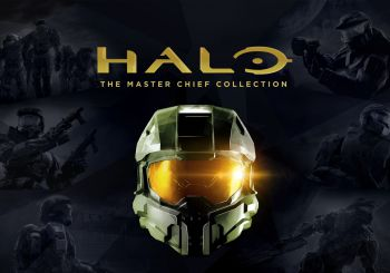 Guía de logros estacionales de Halo: The Master Chief Collection