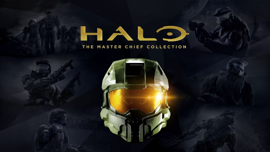 343 Industries adelanta nuevos detalles de Forge para Halo The Master Chief Collection
