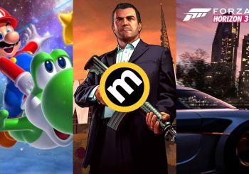 Presentados los mejores juegos de la década según Metacritic