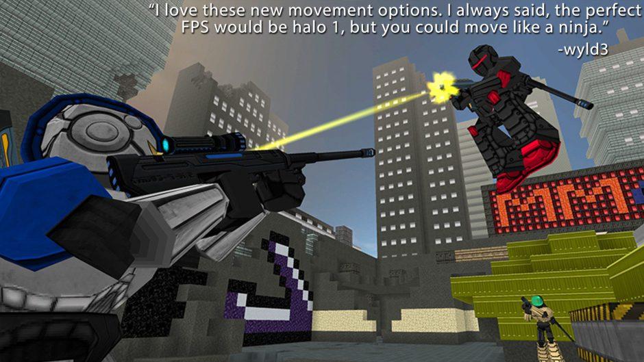 El mítico Murder Miners ya disponible en Xbox One