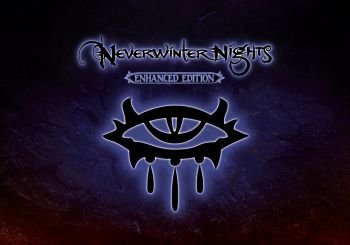 Análisis de Neverwinter Nights: Enhanced Edition