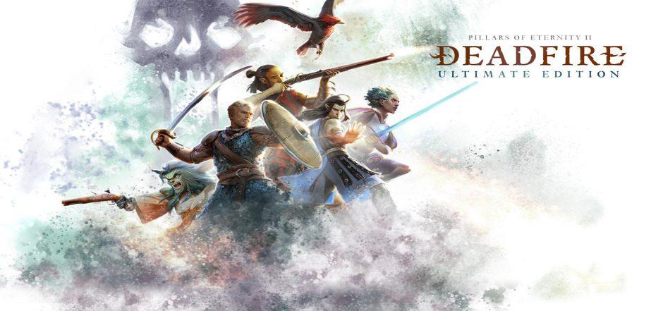 Lanzamientos de la semana en Xbox One del 27 al 31 de enero