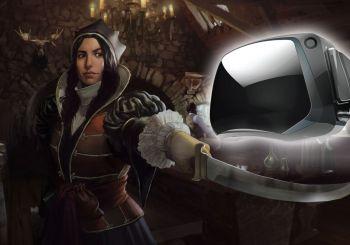 Podcast Generación Xbox #137 (Décima temporada)
