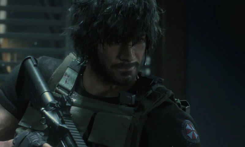 Resident Evil 3 Remake estará más enfocado a la acción que su predecesor