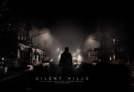 (Rumor)Kojima y Konami, en negociaciones por un nuevo Silent Hill