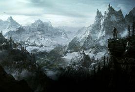 Ya puedes disfrutar de Skyrim a 60 fps en Xbox Series X