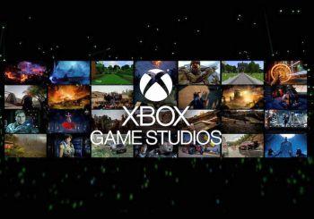 Con Bethesda ya son 23 los miembros de Xbox Game Studios