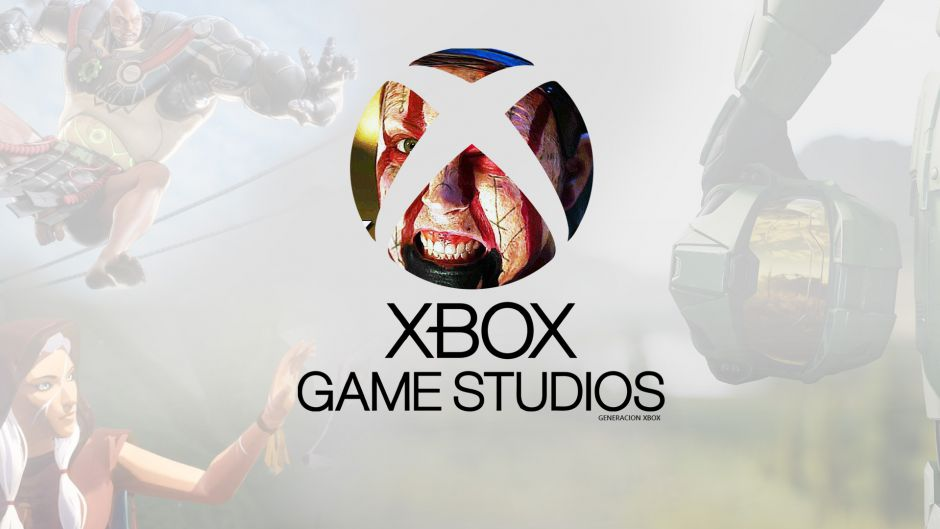 El evento de Xbox en julio será en directo, no pregrabado