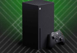 Aaron Greenberg cree que Xbox Series X ofrece más valor que cualquier otra consola