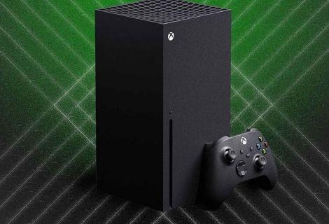 Phil Spencer: Xbox Series X será más potente que PlayStation 5