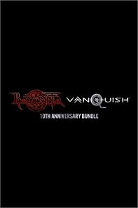 bayonetta-vanquish xbox