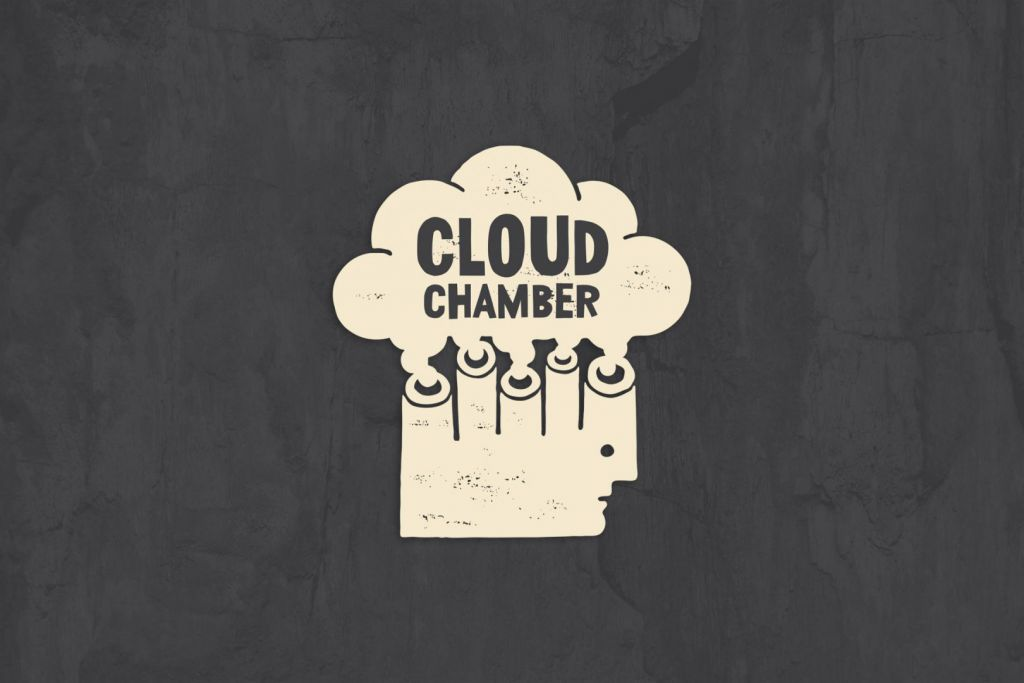 2K presenta Cloud Chamber, el nuevo estudio encargado del próximo Bioshock