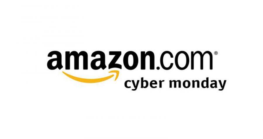 El Cyber Monday de Amazon ha comenzado, mandos, consolas y mucho más