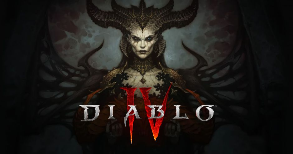 Blizzard explica cómo funciona la nueva animación de Diablo IV