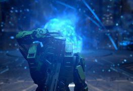 """Según Jason Ronald de Xbox, el ray tracing es el """"santo grial"""" de los videojuegos"""
