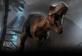 Lanzamientos de la semana en Xbox One: del 10 al 13 de diciembre