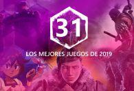 Estos son los 31 mejores videojuegos de 2019 según Generación Xbox