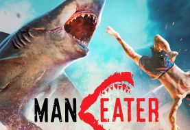 No te pierdas estos 15 minutos de Gameplay de Maneater