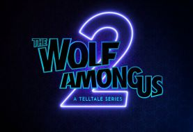 ¡Sorpresa! The Wolf Among Us 2 aparece en The Game Awards