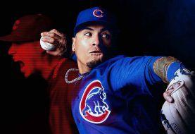MLB The Show 21 se anunciaría muy pronto y podría llegar a Xbox