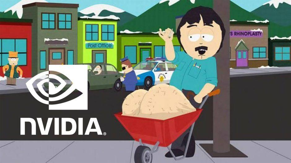 """NVIDIA: """"Nuestra GeForce RTX 2080 es más potente que las GPU de las nuevas consolas"""""""