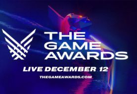 Estas son las mega ofertas de la Microsoft Store con motivo de los The Game Awards