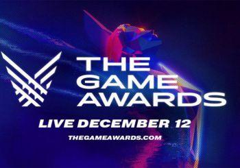 Estas son las mega ofertas de la Microsoft Store con motivo de los The Game Awards