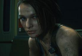 Los productores de Resident Evil 3 muestran un nuevo trailer gameplay