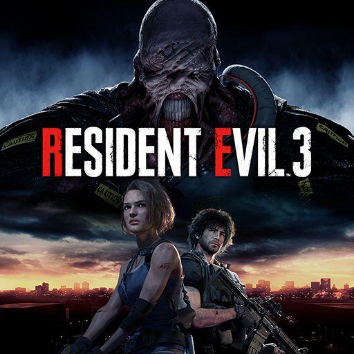 Primeras imágenes de Resident Evil 3, el poder de RE Engine