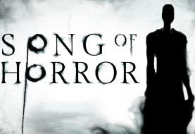 Song of Horror llegará a Xbox One a mediados de 2020