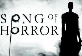Song of Horror llegará a Xbox One a mediados de 2020
