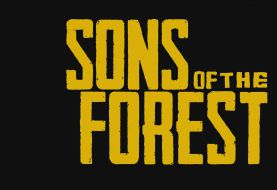 Sons of the Forest es anunciado en The Game Awards