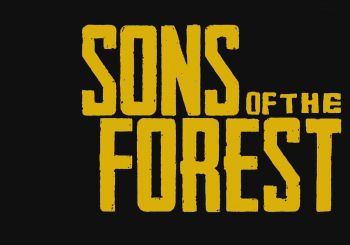 Sons of the Forest confirma su salida en 2021 con un nuevo tráiler